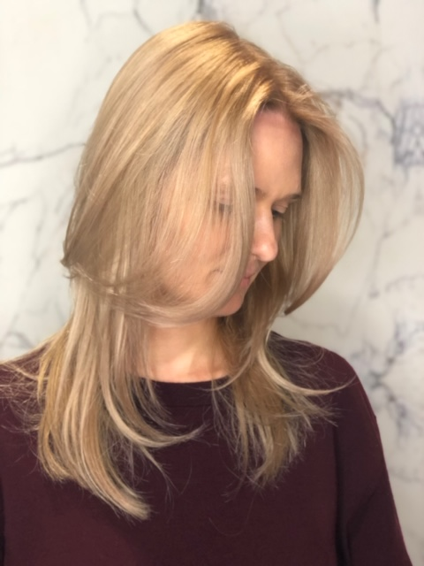 Iles-Formula-Hair-Talk-FeaturingJayKushner-from-Joseph-Cozza-Salon
