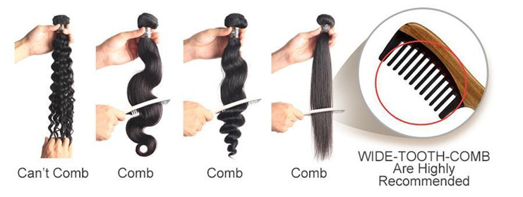a-step-by-step-guide-to-correctly-maintain-a-brazilian-hair-weave