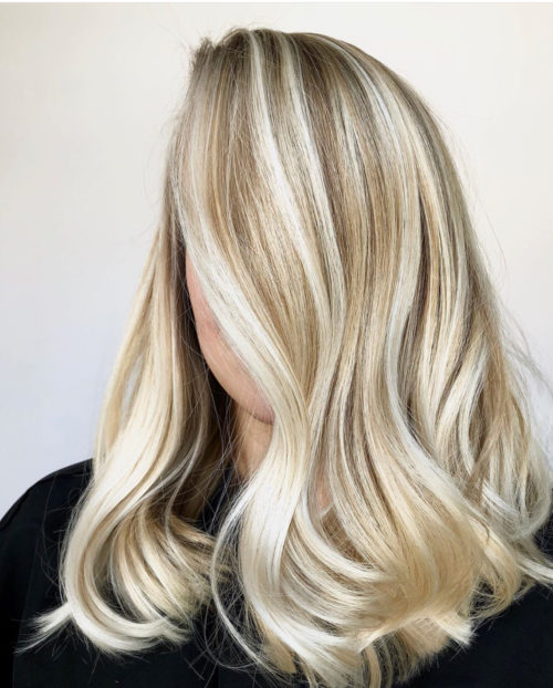 Best-Care-Tips-For-Newly-Bleached-Hair