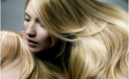 Deep Conditioning Hair Treatment At Home: How to Apply Hair Masks for Best Results