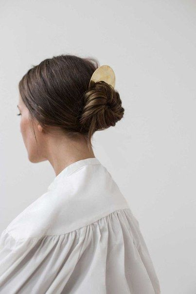 Easy-At-Home-Hair-Ideas-For-Thanksgiving