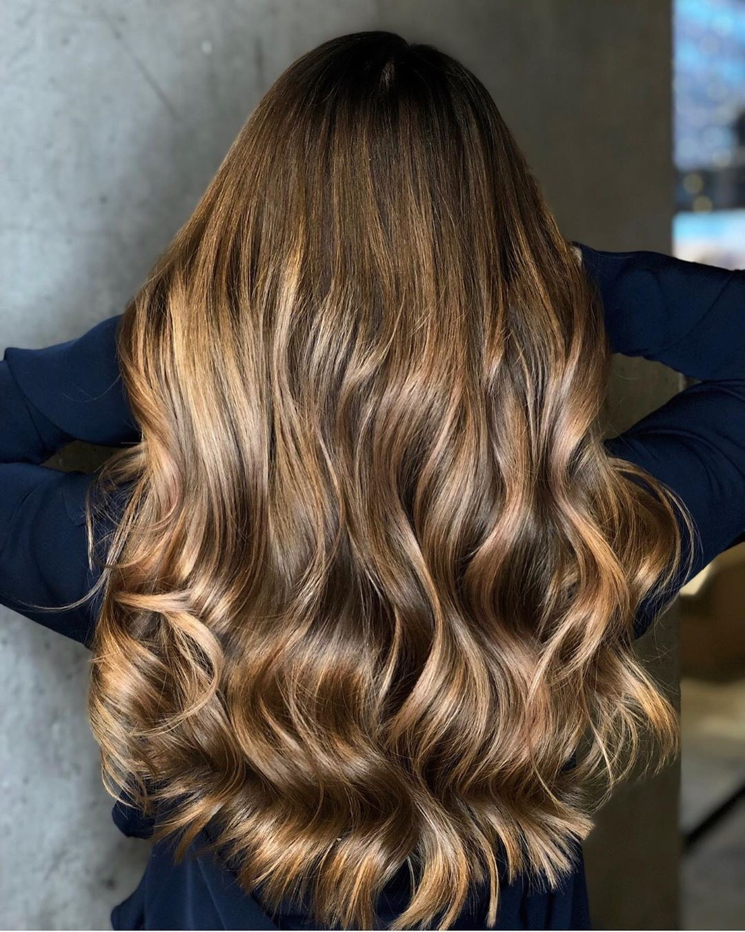 5-Spectacular-2020-Hair-Color-Trends-for-Everyone