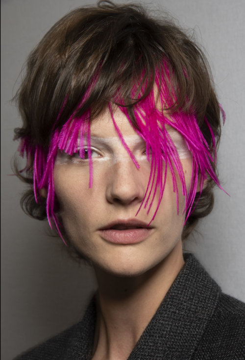 Iles Formula Hair Ideas: Fabulous Hairstyles for the 2020 Fashion Trends | Screen Shot 2020 01 06 at 2.28.44 PM e1578317572585