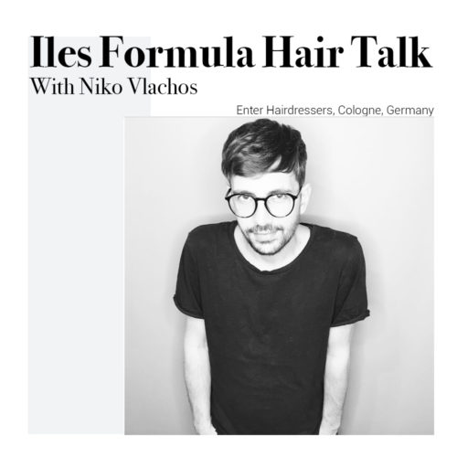 iles-formula-hair-talk-with-niko-vlachos