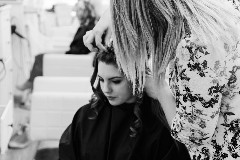 5 Important Things to Consider Before Consulting A Hair and Beauty Salon