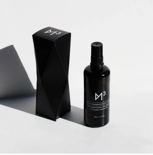 Our-Founders-Beauty-Picks-For-Mother's-Day