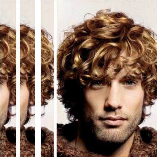 Men-Hair-Ultimate- Inspirations-Haircuts-Grooming-Experiences