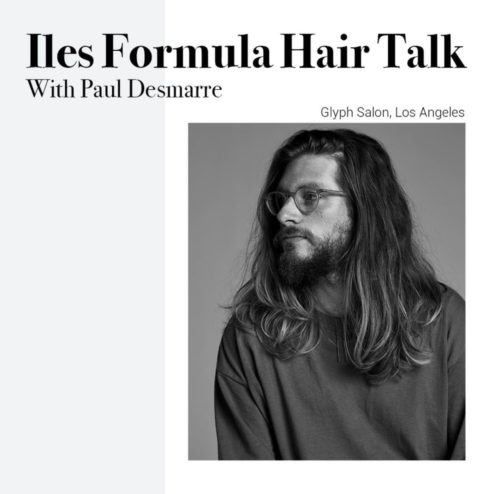 iles-formula-hair-talk-with-paul-desmarre