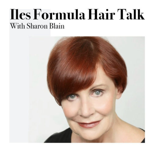 iles-formula-hair-talk-with-sharon-blain