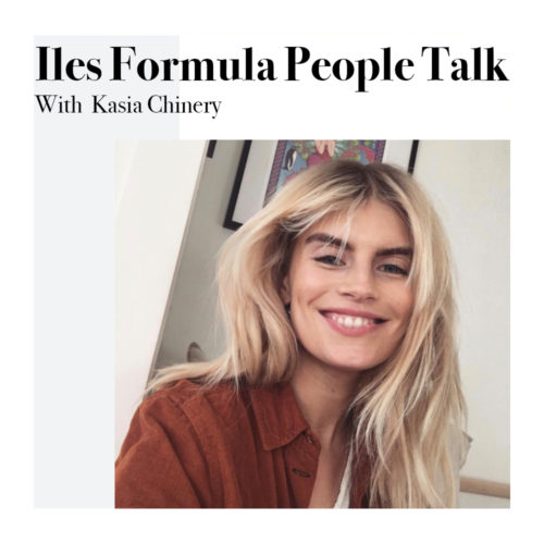 iles-formula-people-talk-kasia-chinery