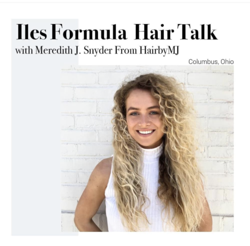 iles-formula-hair-talk-hairbymj