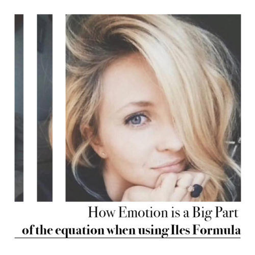 how-emotion-is-a-big-part-of-the-equation-when-using-iles-formula