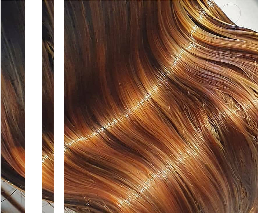 does-hair-color-damage-your-hair