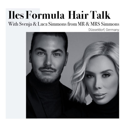 iles-formula-hair-talk-with-svenja-and-luca-simmons-from-mr-and-mrs-simmons