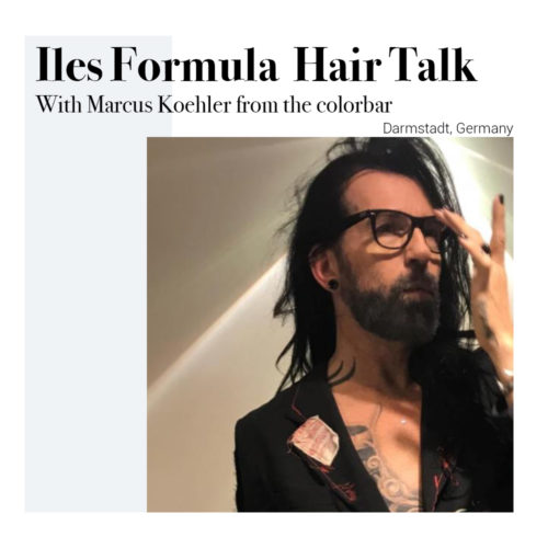 Iles-Formula-Hair-Talk_Marcus_Koehler-the-colorbar