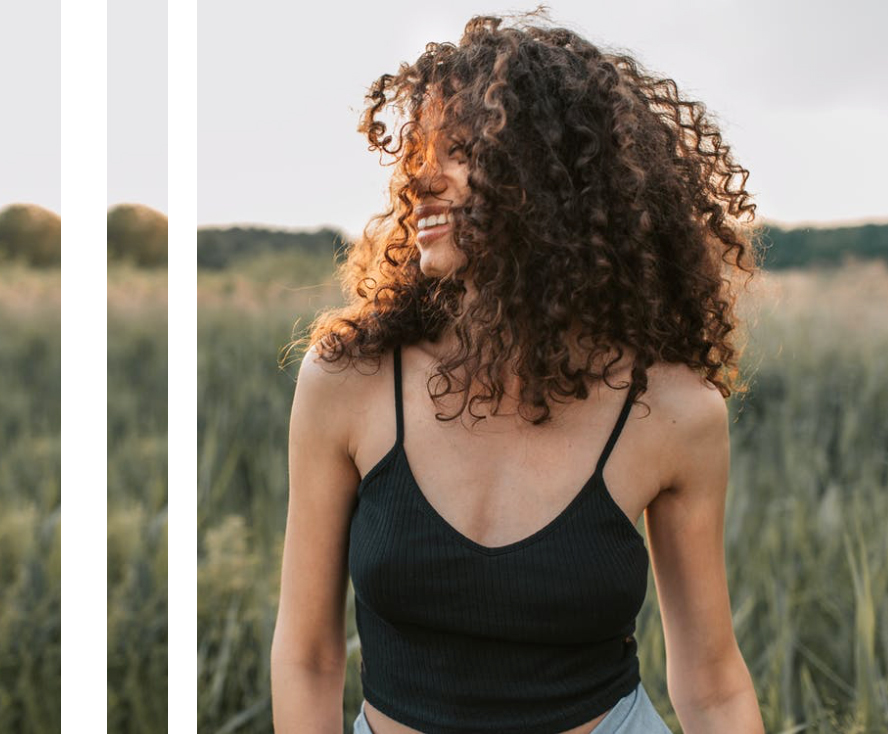 all-you-need-to-know-about-hair-porosity