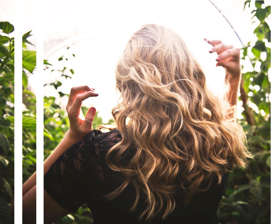 How-To-Take-Care-Of-Your-Hair-In-Summer-And-Winter-Season