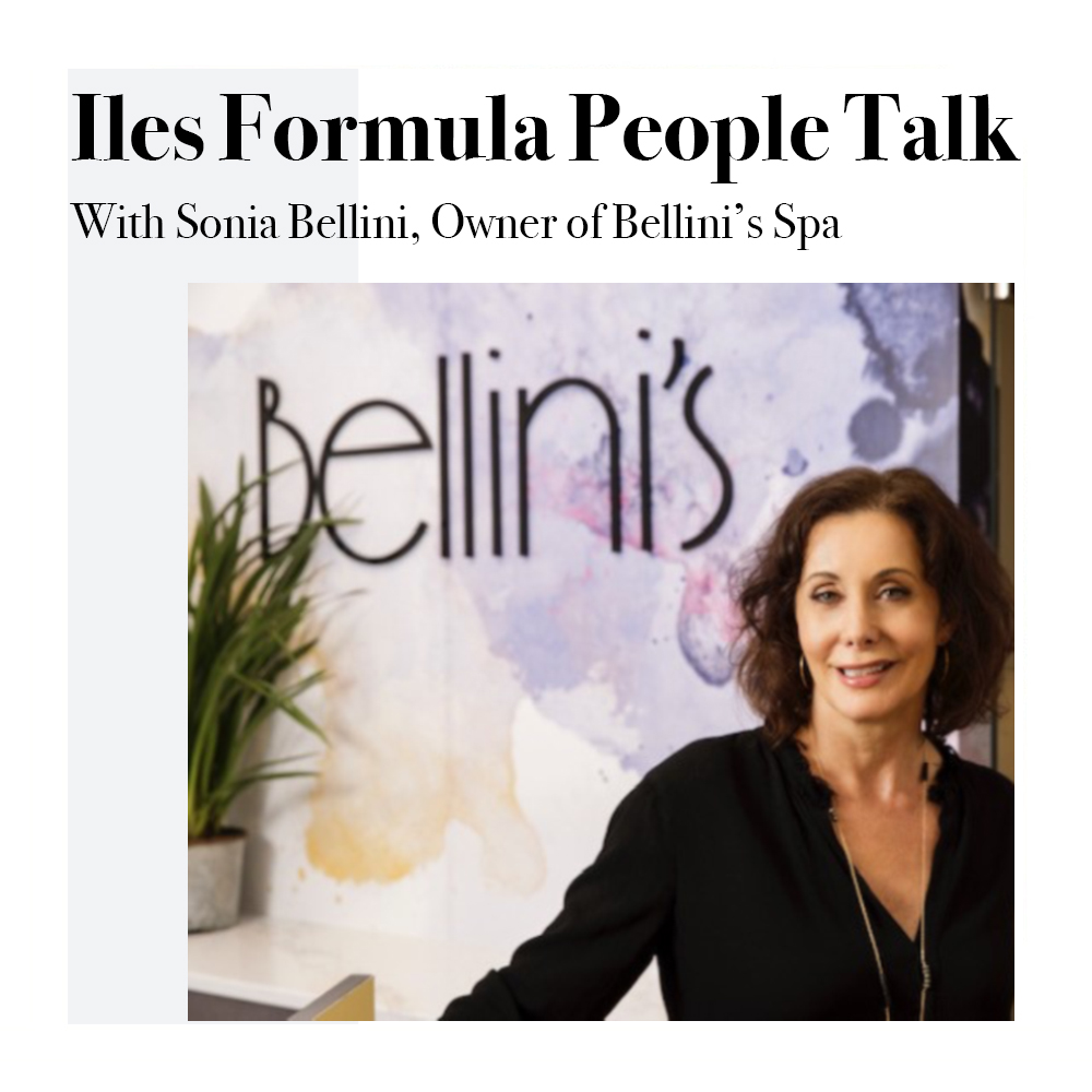 iles-formula-people-talk-sonia-bellini