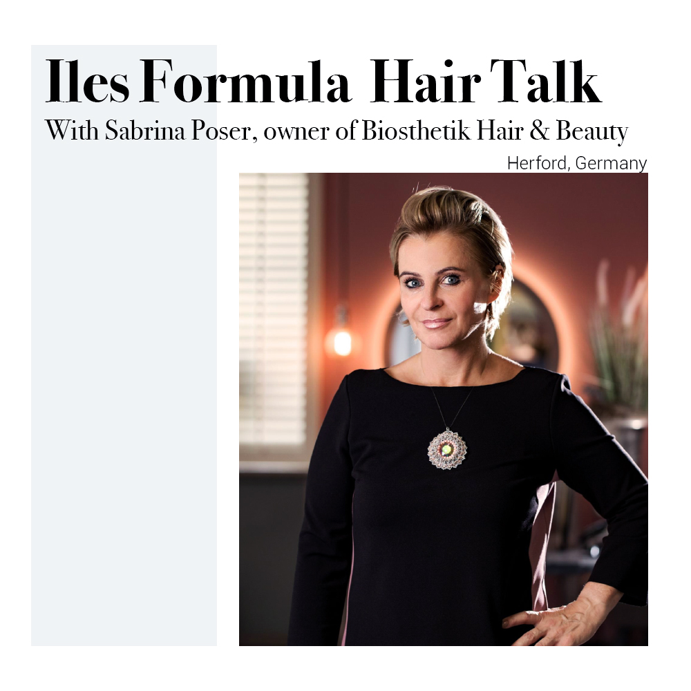 iles-formula-hair-talk-with-sabrina-poser-biosthetik-hair-and-beauty-salon