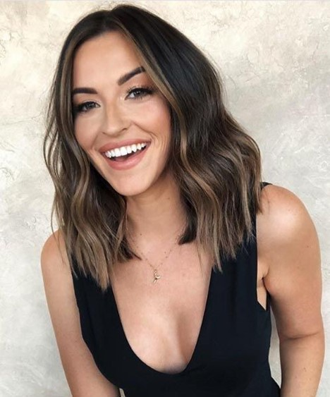 5-ways-to-celebrate-national-hair-day
