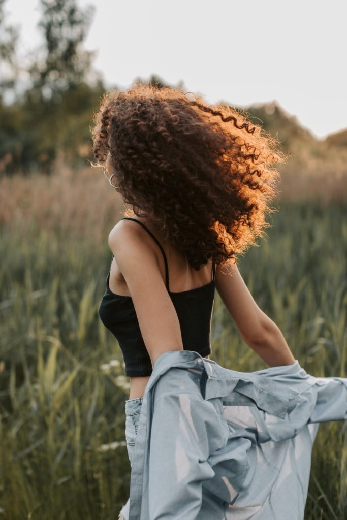 5-key-benefits-of-natural-ingredients-for-hair