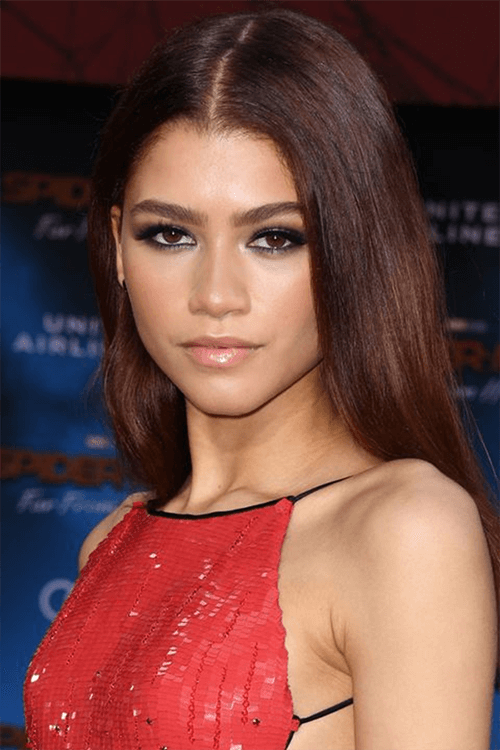 top-5-fall-hair-colors-for-2020