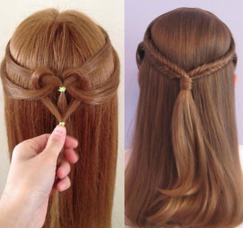 back-to-school-hair-tips-and-trends-for-busy-parents