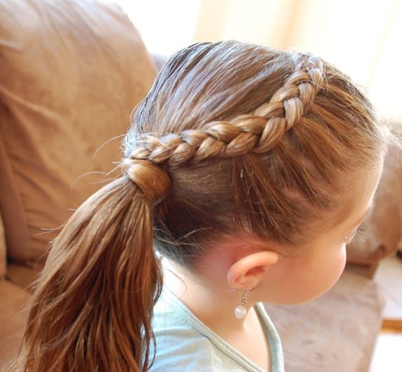back-to-school-tips-and-trends-for-busy-parents