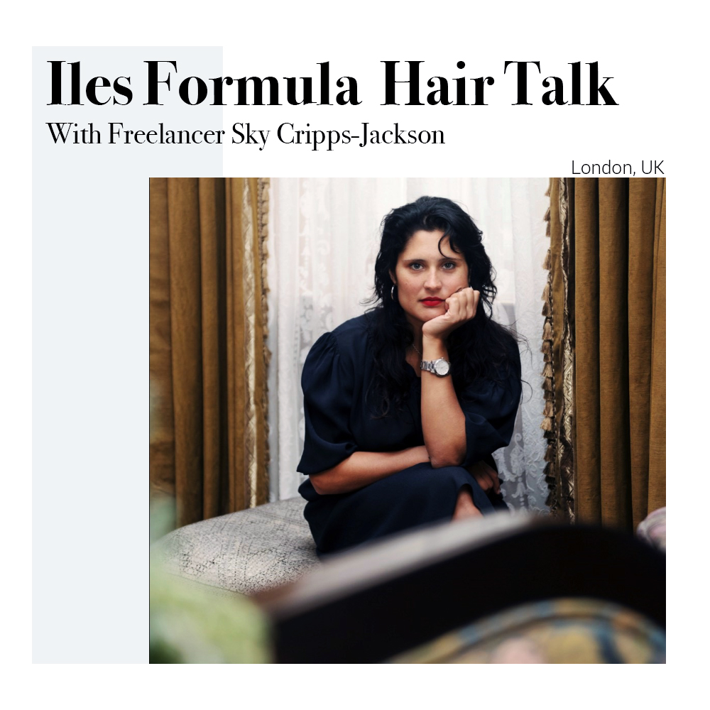 iles-formula-hair-talk-with-sky-cripps-jackson