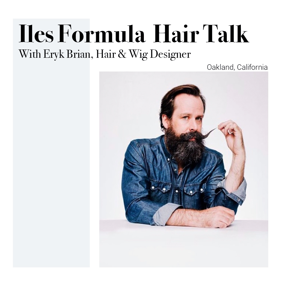 iles-formula-hair-talk-with-eryk-brian