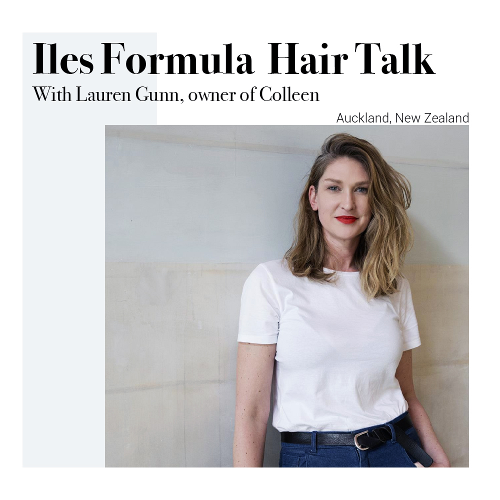 iles-formula-hair-talk-with-lauren-gunn-colleen