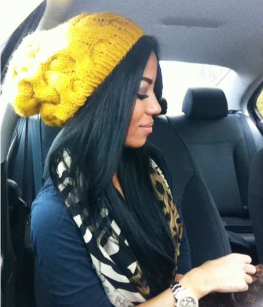 7-hairstyles-that-go-great-with-beanies