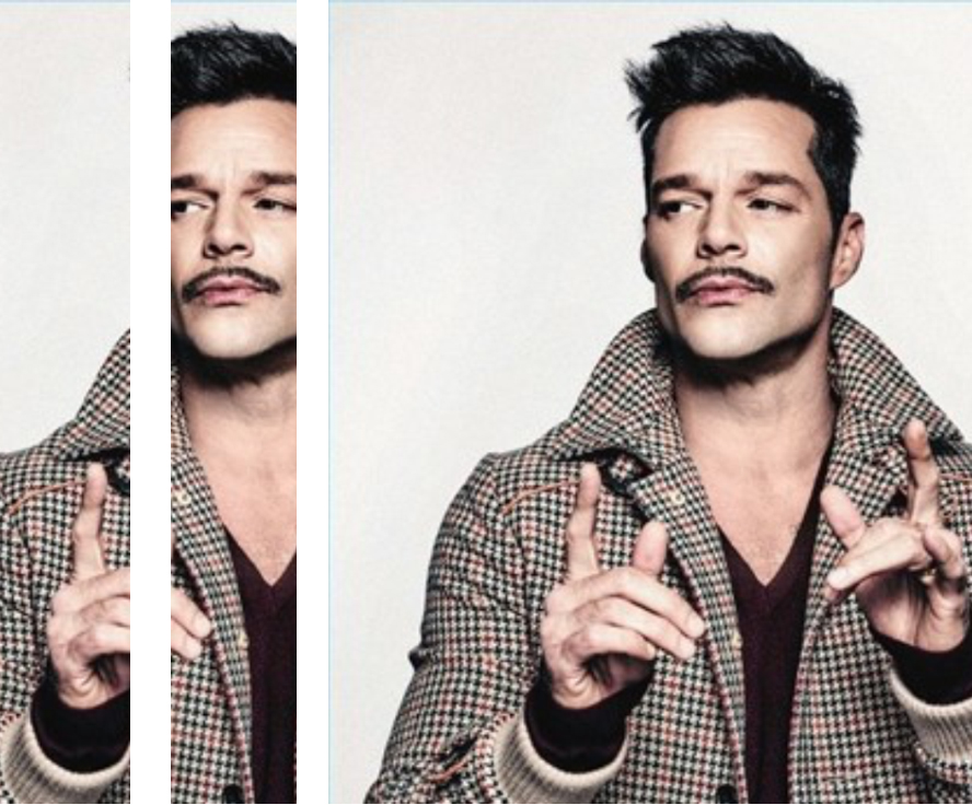 mens-hair-5-stylish-mustaches-to-try-this-movember