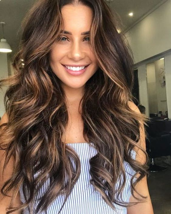 five-ideas-for-the-first-date-hairstyle