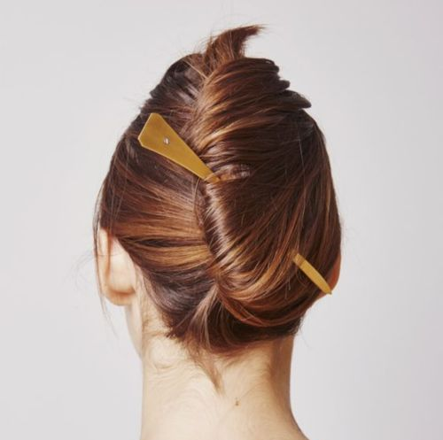 6-best-guest-hairstyles-for-your-thanksgiving-dinner