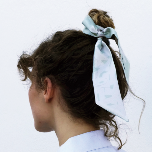 7-best-hostess-hairstyles-for-your-thanksgiving-dinner