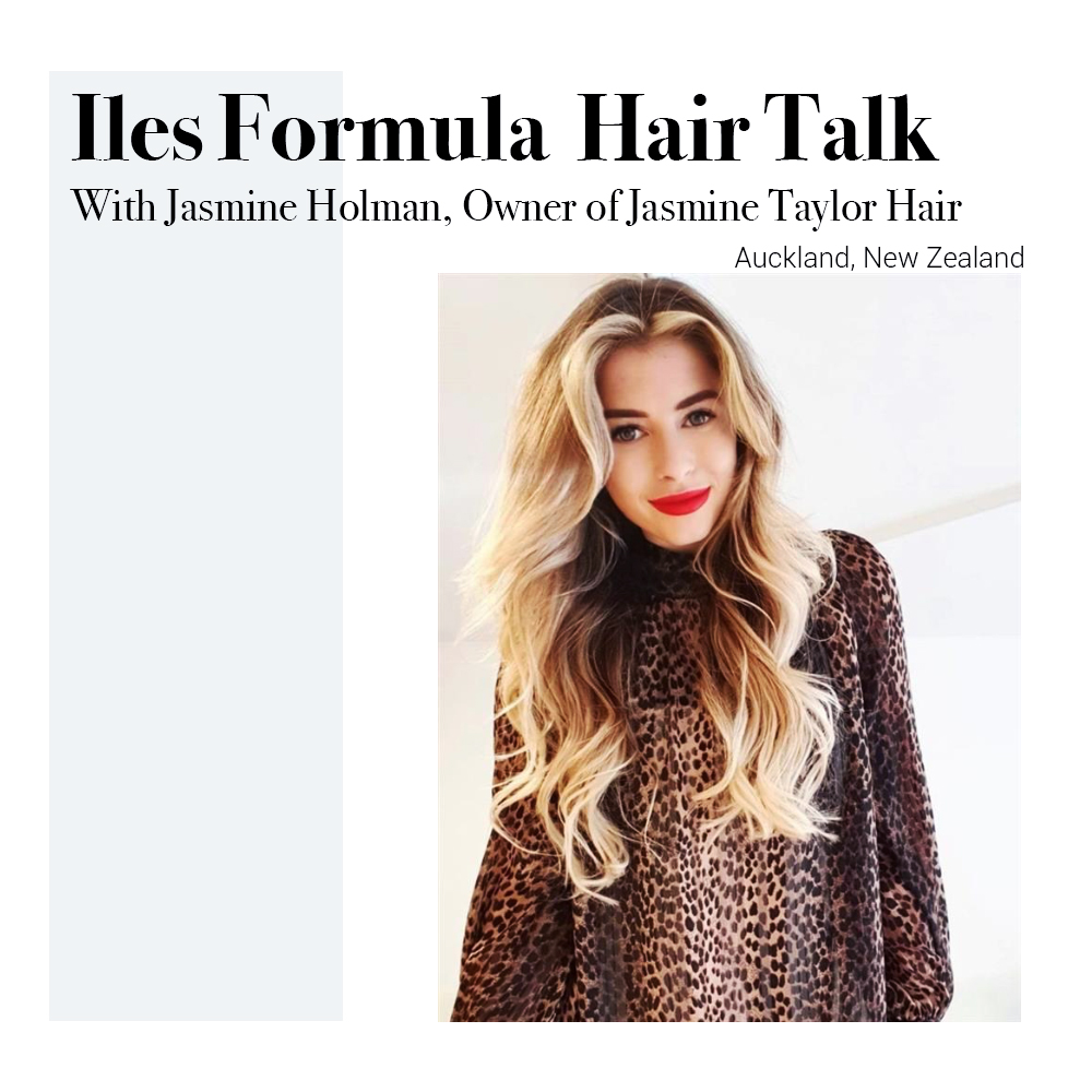 iles-formula-hair-talk-with-jasmine-holman