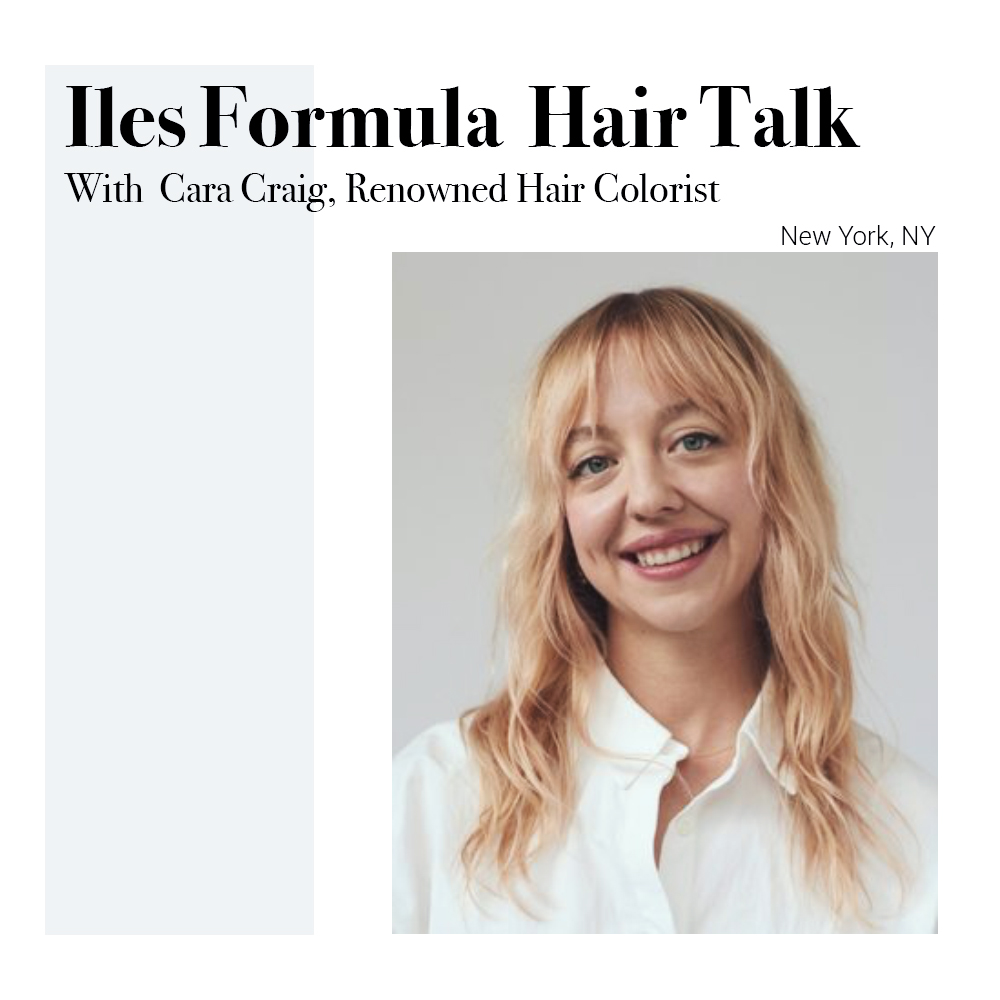 iles-formula-hair-talk-with-cara-craig
