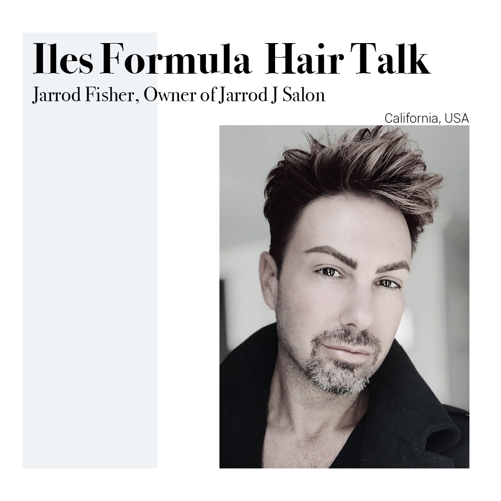 iles-formula-hair-talk-with-jarrod-fisher