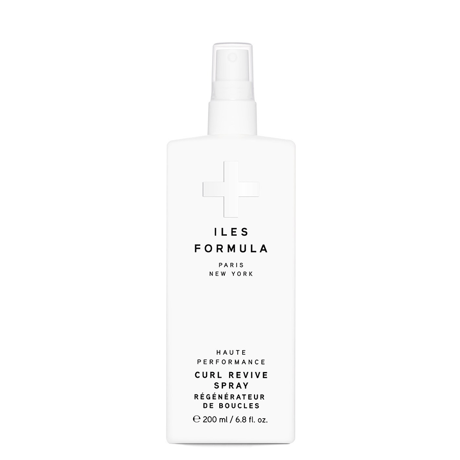 start-the-year-off-right-edit-your-bathroom-with-the-best-home-haircare