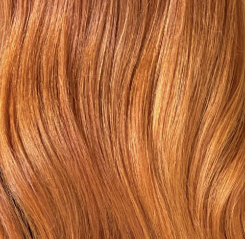 easy-ways-to-create-an-eco-friendly-haircare-routine