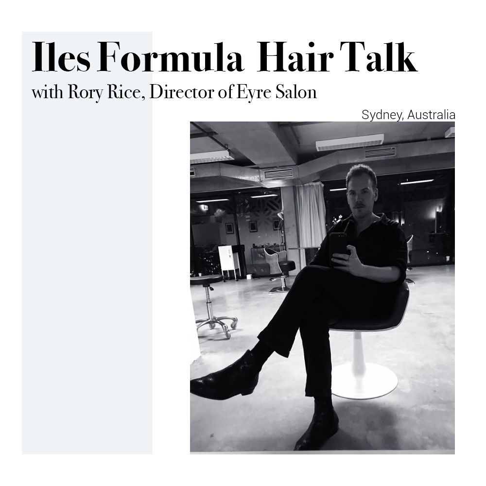 iles-formula-hair-talk-with-rory-rice