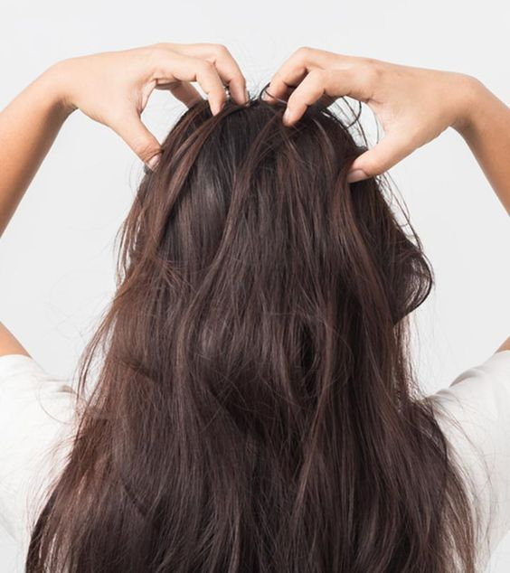 How-to-Grow-Hair-Faster-Home-Remedies-and-Best-Suggestions