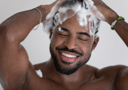 how-to-care-for-your-hair-at-home-5-haircare-tips