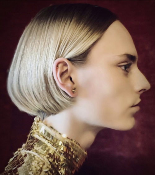 hair-trends-from-haute-couture-shows-of-2021