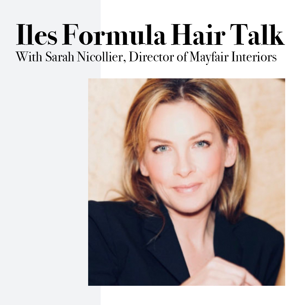 iles-formula-people-talk-with-sarah-nicollier-director-of-mayfair-interiors-based-in-london-and-algarve