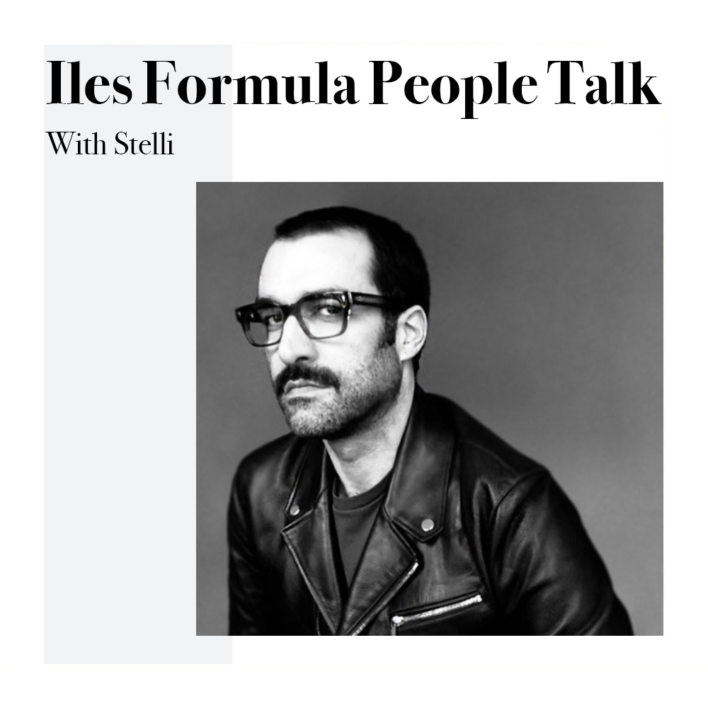iles-formula-people-talk-with-stelli