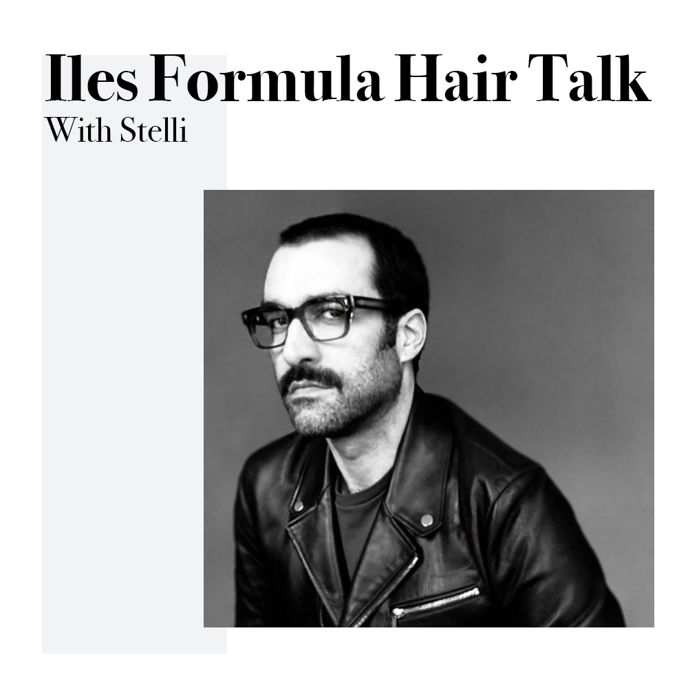 iles-formula-hair-talk-with-stelli