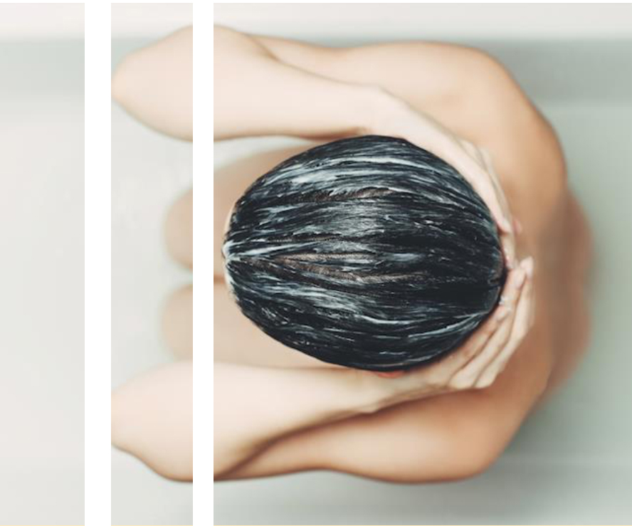 Scalp-Care-that-Leads-to-Better-Hair