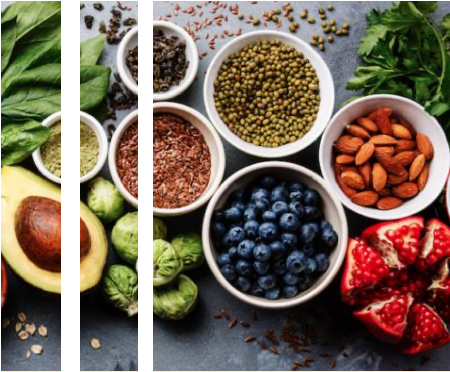9-Best-foods-For-Hair-Health